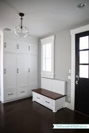 Corner Mudroom Bench Corner Mudroom Furniture Hokku Designs Upholstered Entryway