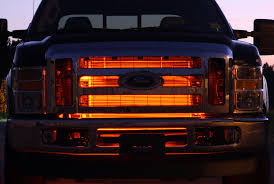 custom pickup trucks fury victory boat truck trailer truck trailer led lights accessories