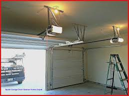 garage door motor home depot luxury stanley garage door opener troubleshoot old garage door opener