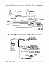 msd coil wiring diagram plymouth wiring diagrams