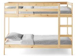 bunk bed with desk ikea. Childrens Bunk Beds Metal Wood At IKEA Ireland In Ikea Kids Plan 1 Bed With Desk S