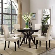grey dining room chairs. parcel upholstered grey and beige dining chair room chairs e