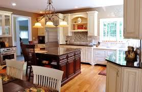 Antique Cabinets For Kitchen Antique White Kitchen Cabinets Modern Kitchen 2017