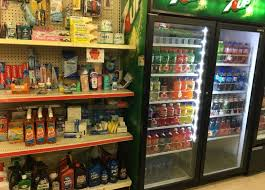 Can You Use A Ebt Card In A Vending Machine Magnificent KCSO Raids Al's Market And Deli For EBT Fraud