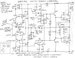 Blazer Wiring Diagram
