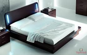 Tiarch.com plafoniere moderne soggiorno