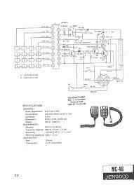 Wiring diagram for kenwood kdc x494 new kenwood kvt 516 wiring wiring diagram for kenwood kdc x494 new kenwood kvt 516 wiring diagram mamma mia of wiring