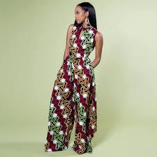 Best Kitenge Dress Designs Best Kitenge Long Dress Designs Gomes Ankra