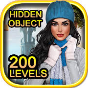 Play the best hidden object puzzle games on your computer, tablet and smartphone. 250 New Free Hidden Object Games Puzzle Big Mallplayhogpuzzle Apk Download Android Cats Apps