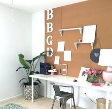 designer cork board popular wall with regard to behind the big green door decorations large for large cork board walls