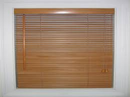 N Attractive Home Depot Window Shades Regarding Windows And Blind Ideas Cheap  Blinds