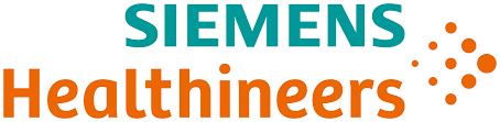 Datei:Siemens Healthineers logo.svg – Wikipedia