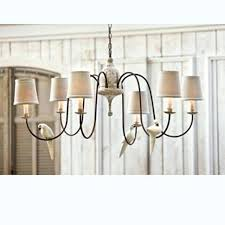 chandelier with lamp shades chandelier lamp shades black and white chandelier lamp shades chandelier with lamp shades black