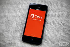 Microsofts Office 365 Now Free For Even More People But Theres A
