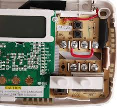 white rodgers thermostat wiring 1f86 344 white white rodgers thermostat wiring diagram solidfonts on white rodgers thermostat wiring 1f86 344