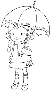 Small Picture rainy day cartoon pictures gallery black and white Google Search
