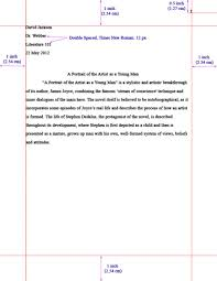 sample essay website citation apa style reference page sample for websites cover letter templates bibtex citing should a cover letter be double spaced