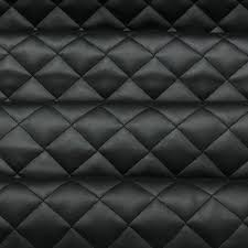 Leather Bag Quilting Work, Leather Quilting Work | Virugambakkam ... & Leather Bag Quilting Work Adamdwight.com