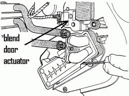 2000 chrysler town and country parts diagram vehiclepad 2006 2006 Chrysler Town And Country Fuse Box 2000 chrysler town and country parts diagram vehiclepad 2006 pertaining to 2001 chrysler town and country fuse box diagram fuse box for 2006 chrysler town and country