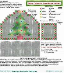 Free Plastic Canvas Christmas Patterns Unique The 48 Best Images About Canvas Plastic On Pinterest Plastic