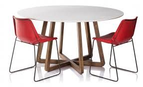 marble top dining table australia. round marble top dining table nice as room with glass australia a