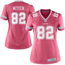 Jersey Dallas Cowboys Jersey Dallas Pink Pink Cowboys Pink Dallas
