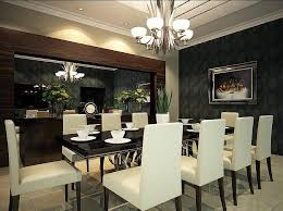 modern dining room wall decor. Modern Dining Room Wall Decor Ideas With Fine Awesome In Excellent L
