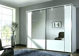 mirror closet doors mirrored pocket door wardrobes with sliding doors wardrobe instructions sliding mirror closet doors pocket closet doors