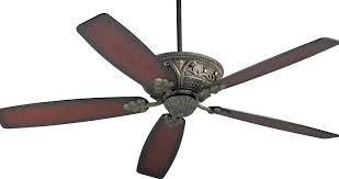 add light to ceiling fan ideas how to add light to ceiling fan and ceiling ceiling