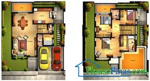 trendy inspiration 13 house design and plans philippines floor for