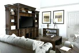 pottery barn entryway furniture. Living Room Entryway Furniture Leather Bench Hallway And Entry . Pottery Barn