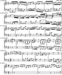 A4 Printable Sheet Music Download Them Or Print