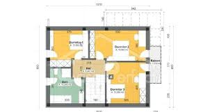 800 square foot house floor plans tiny feet