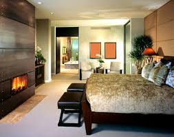 bathroom breathtaking images about fireplace ideas modern victorian bedroom fireplaces for cbccccbecbad in