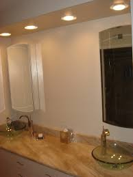 Full Size of Bathroom:b And Q Lighting Bathroom Switch For Bathroom Fan And  Light ...