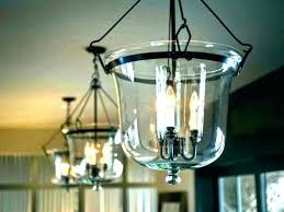 medium size of large glass globe pendants frosted big pendant light fixture home improvement delightful clear