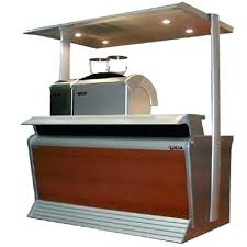 office coffee cart. Office Coffee Stand Machine With Drawer Specialist Kart Cart .