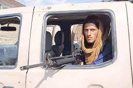 المحطات الرئيسية في هجوم طالبان  