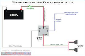 wiring diagram for a double switch altaoakridge com double switch wiring diagram pdf 2 lights e switch wiring diagram uk tech index fuel gauge 1