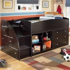 Bedroom Space Saving Space Saver Bedroom Furniture