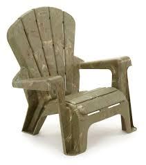 Little Tikes Bedroom Furniture Little Tikes Garden Chair Camo Toys Games Outdoor Toys
