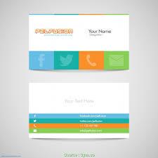 Teacher Business Cards Templates Free 7 Popular Teacher Business Cards Templates Free Pictures Seanqian