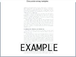 Writting A Modern Resume Format Of Writing Resume Discussion Modern Format Of Writing
