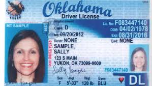 Of Court Photo State Gets Law Backing Id Supreme Okla