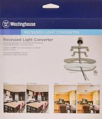 painting recessed lighting fixtures. painting recessed lighting fixtures l