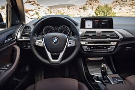 2018 bmw x3. perfect 2018 2018 bmw x3 x line interior  image for bmw x3