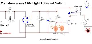wiring diagram for auto light switch wiring diagram user automatic light switch circuit schematic wiring diagram show automatic ldr light circuit schematic diagram wiring diagram