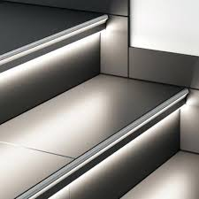 Stair led lights Kit Uk Stair Led Light Automatic Stair Lighting Light Stairs Illumination Of Within Led Lights Decor Led Stair Frohlichverantwortlichclub Stair Led Light Automatic Stair Lighting Light Stairs Illumination