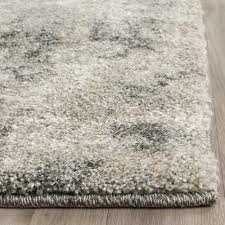 safavieh retro light grey rug 89 x 12 a7c26216 b346 4c70 86ba 4c7fa4e96fb8s home design