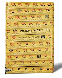 Weight Watchers The New Yorker